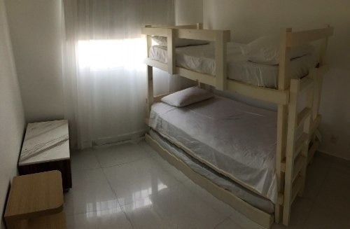 casa en venta en marina diamante acapulco