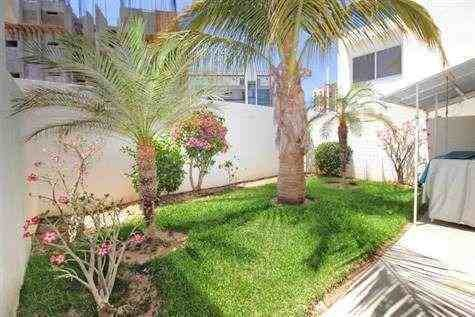 casa en venta en marina gardens