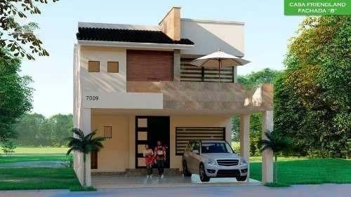 casa en venta en marina marengo habitat mazatlan