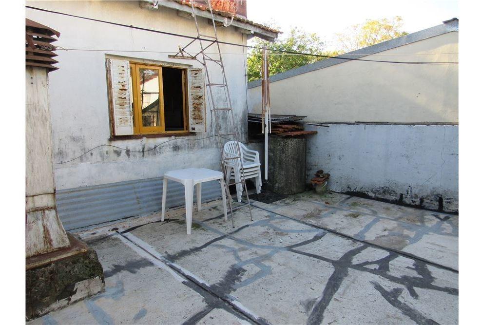 casa en venta en martinez 4 dormitorios patio