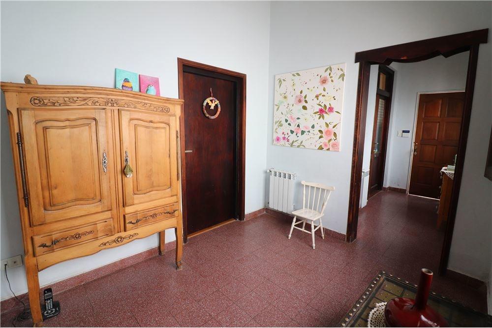 casa en venta en martinez  , 5 amb. exc ubicación