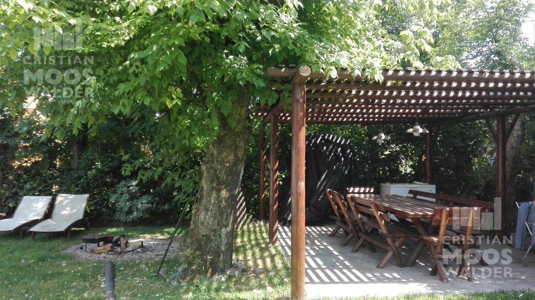 casa en venta en maschwitz privado- cristian mooswalder negocios inmobiliarios-