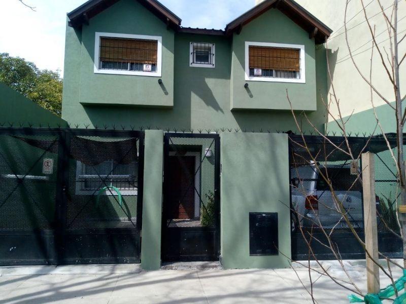 casa en venta en mataderos