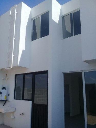 casa en venta en matehuala san luis potosi