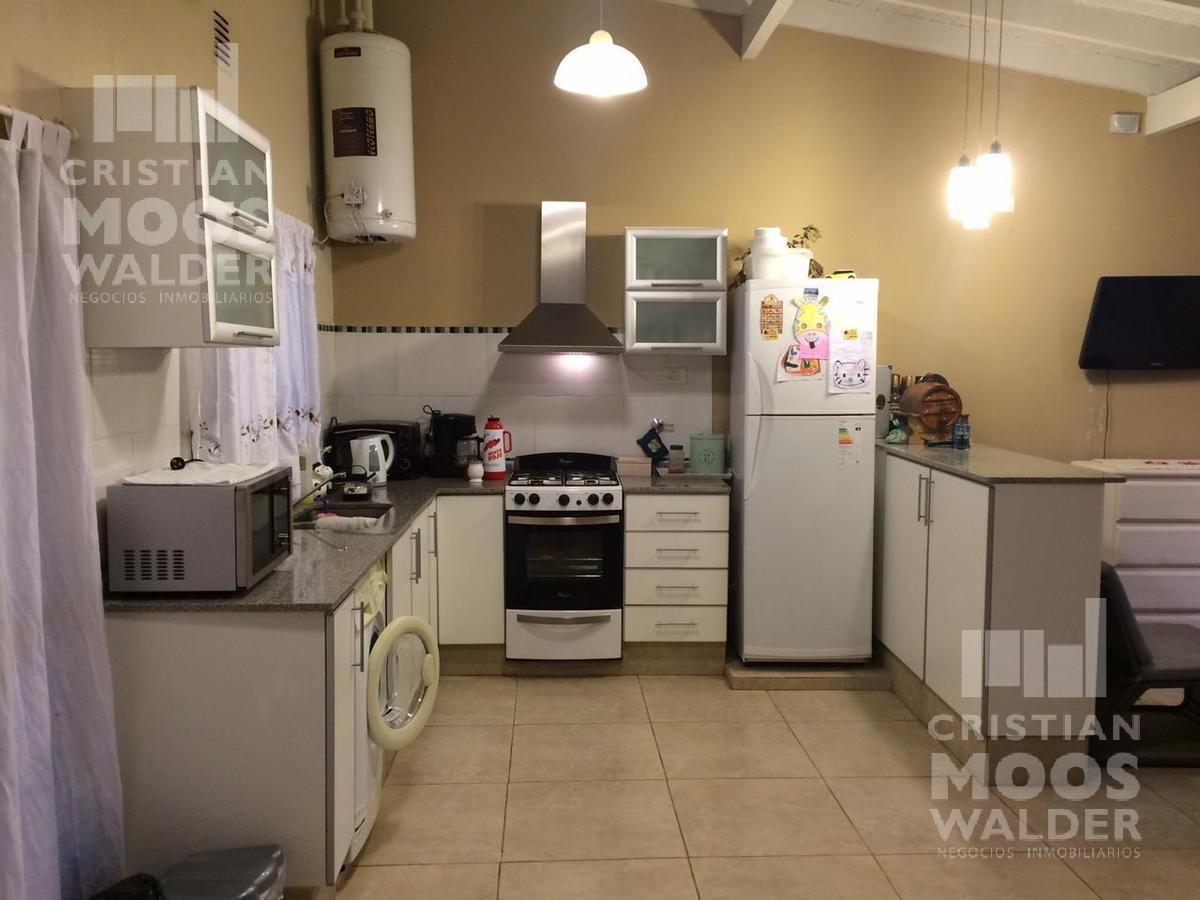 casa en venta en matheu cristian mooswalder negocios inmobiliarios