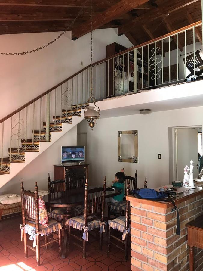casa en venta en mayor drummond - luján de cuyo- mendoza