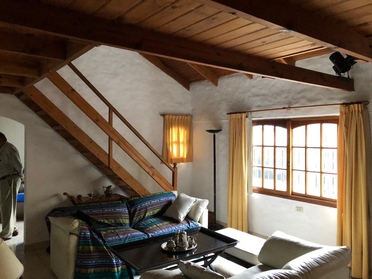 casa en venta en m.b.gonnet | 487 e/16y16 bis
