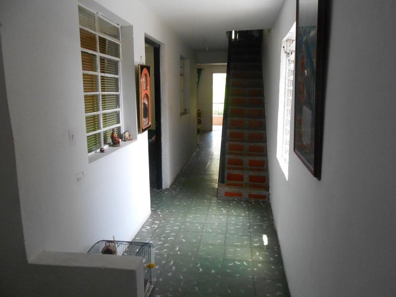 casa en venta en medellin cod 2141
