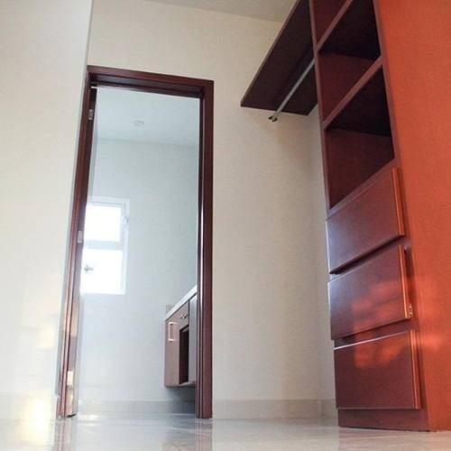 casa en venta en mediterraneo