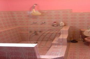 casa en venta en melchor múzquiz centro, monterrey