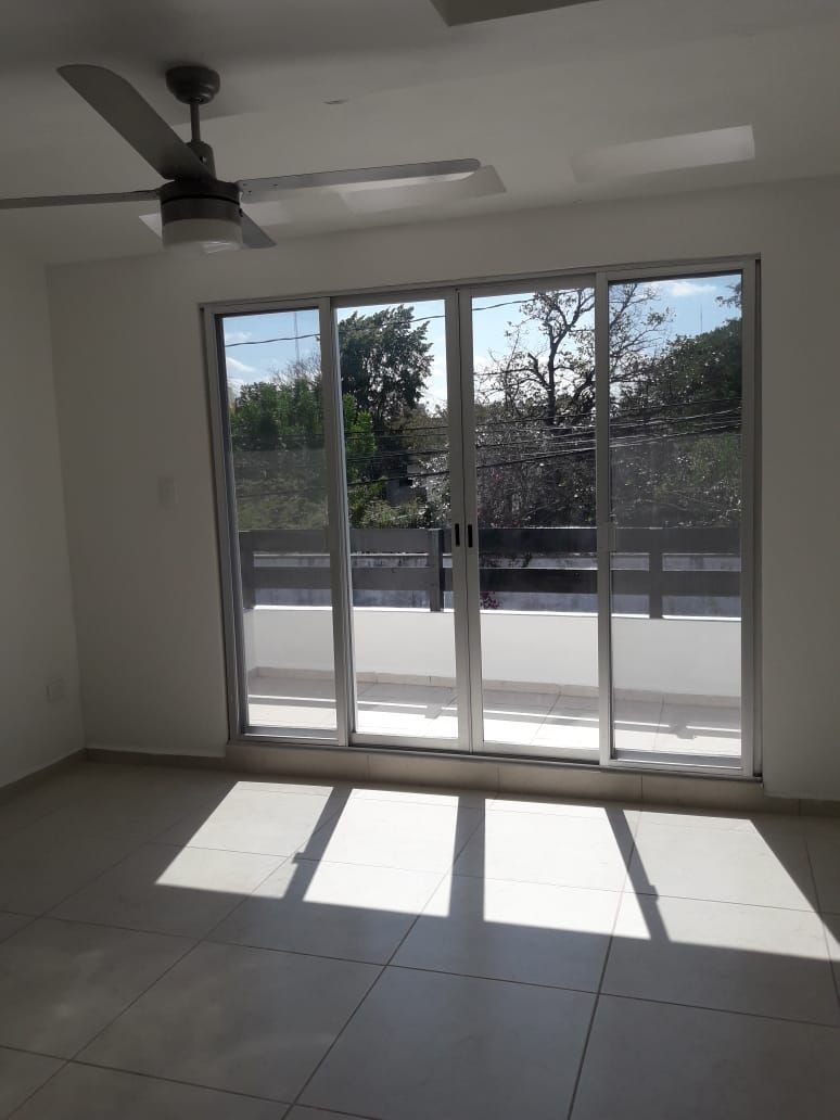 casa en venta en merida 3 recamaras $2,900,000 col. e zapata norte  folio 21022c