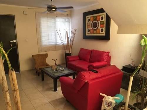 casa en venta en merida 3 recamaras en $1,523,000 folio 2111