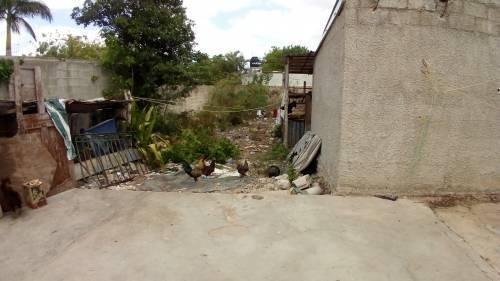 casa en venta en mérida 4 recamaras $1,785,000 col. maya folio 21122