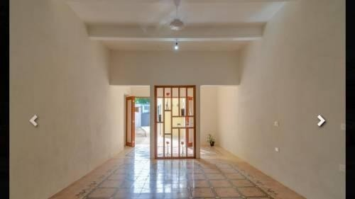 casa en venta en merida 4 recamaras con alberca$4,600,000 av reforma f 2136 - 2