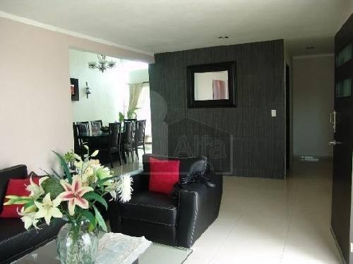 casa en venta en mérida en villas de conkal