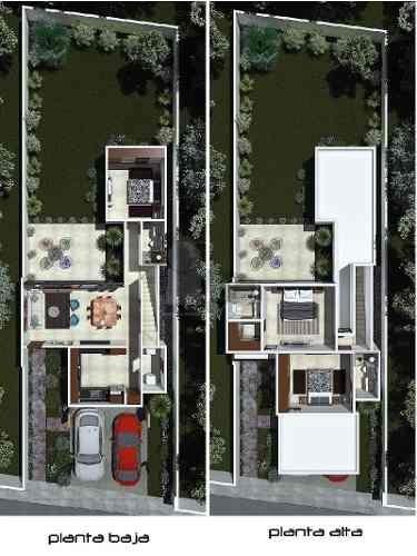 casa en venta en mérida, norte, 150m2 construcción, 3 recamaras, piscina, alta plusvalia.