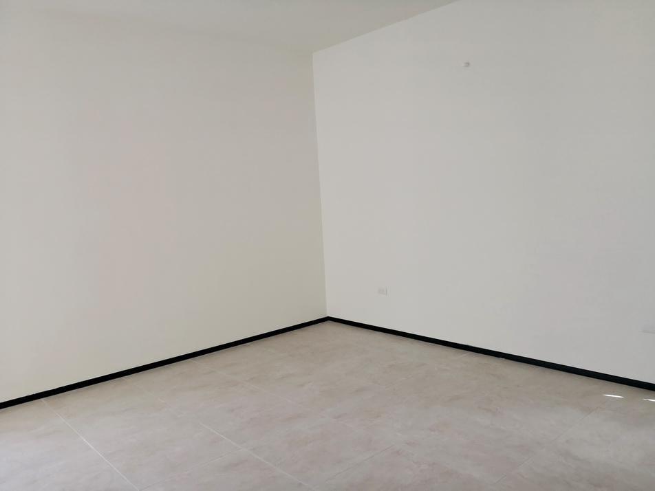 casa en venta en merida, privada premium 3 habits, piscina, cocina equipada.