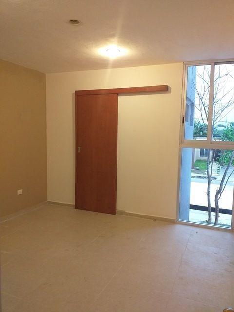 casa en venta en mérida, san pedro cholul