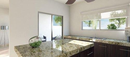 casa en venta en mérida, yucatán