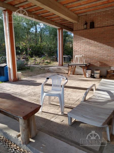 casa en venta en merlo san luis :: piedra blanca