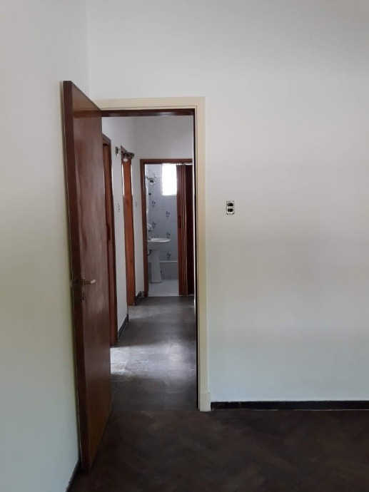 casa en venta en merlo sur
