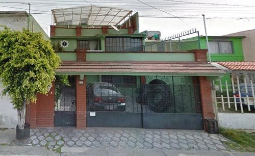 casa en venta en metepec $1,660,000.00 pesos.