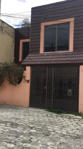 casa en venta en metepec real de san javier zona ceboruco