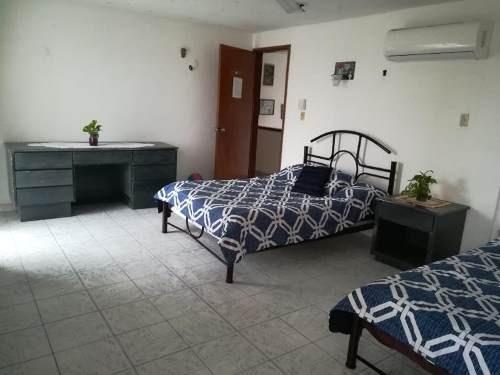 casa en venta en mexico norte