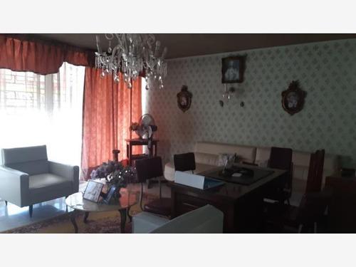 casa en venta en miguel aleman