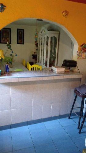 casa en venta en miguel hidalgo, ecatepec, estado de méxico.