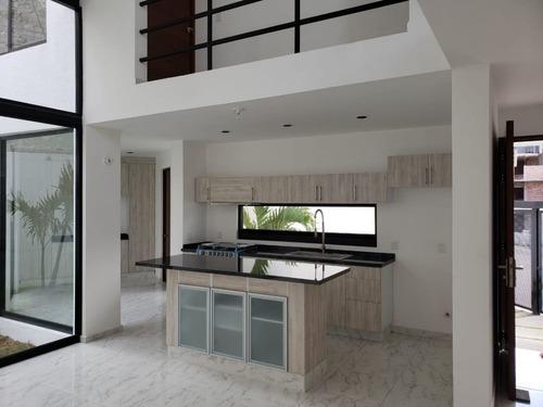 casa en venta en milenio iii