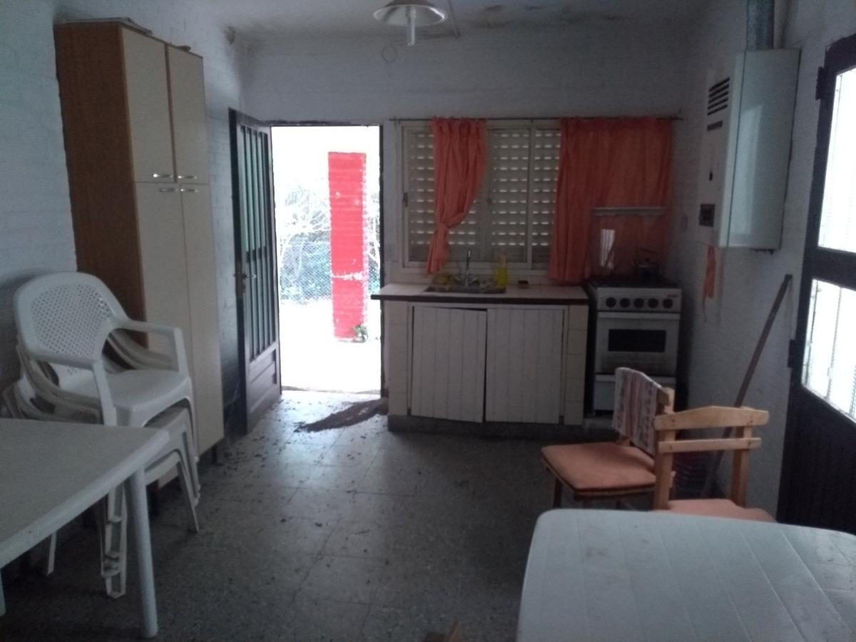 casa en venta en mina clavero