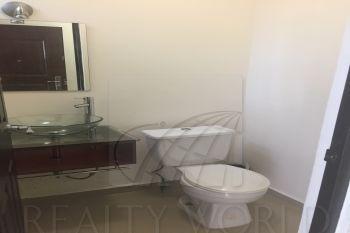 casa en venta en mirador de la silla, guadalupe