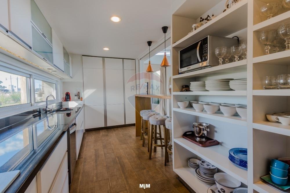casa en venta en mirador de la tahona