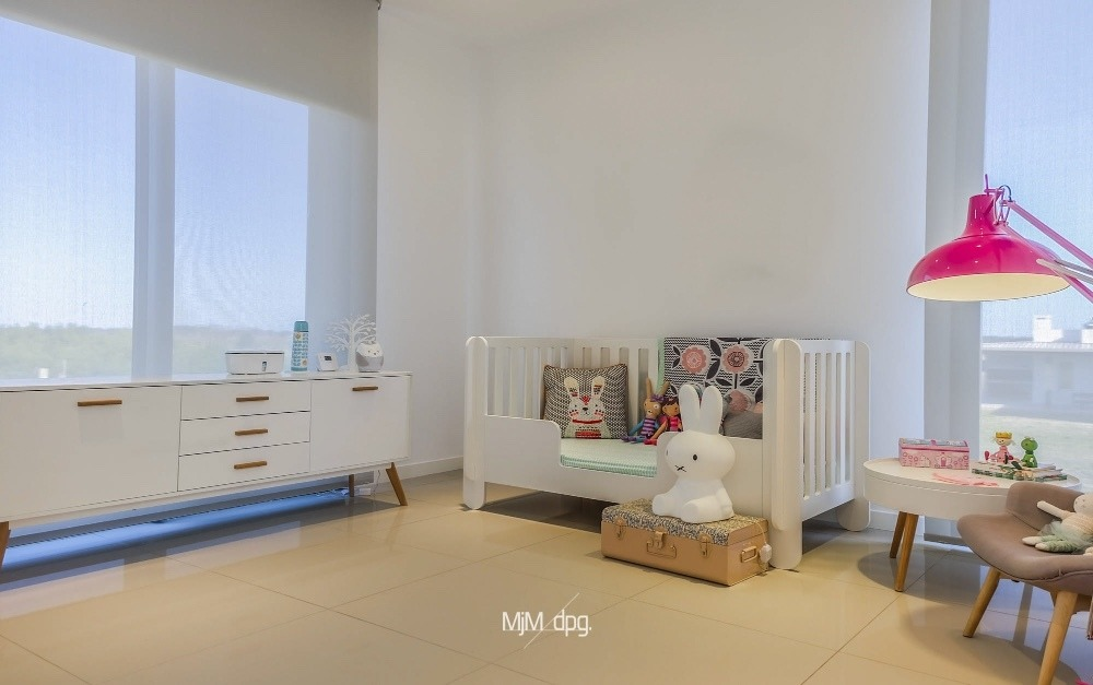 casa en venta en mirador de la tahona de 3 dormitorios