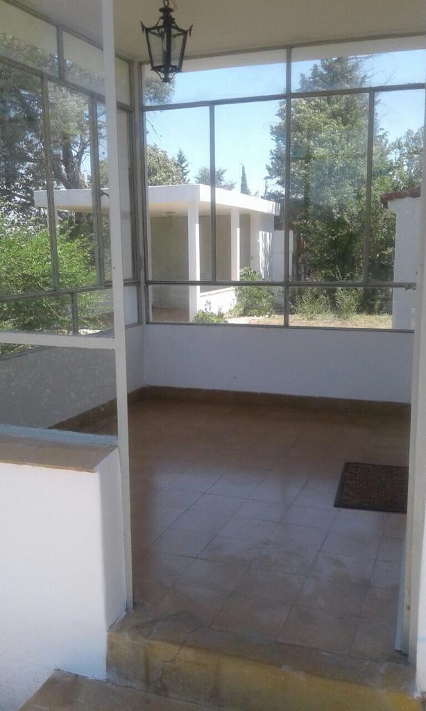 casa en venta en mirador del lago, bialet masse. (c91)