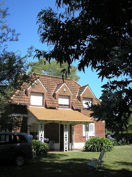 casa en venta en miramar