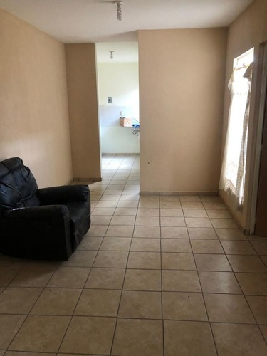 casa en venta en misión de los ángeles, soledad de graciano sanchez. z.