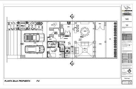 casa en venta en mision de san jeronimo monterrey