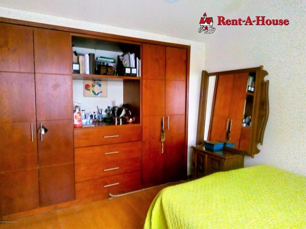 casa en venta en modelia occidental mls 20-1242 fr