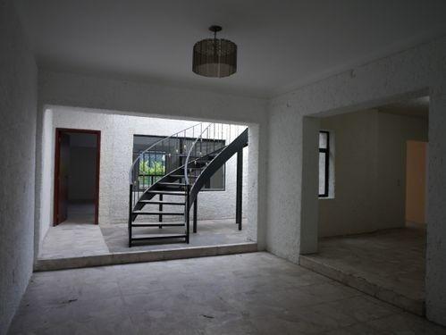 casa en venta en moderna