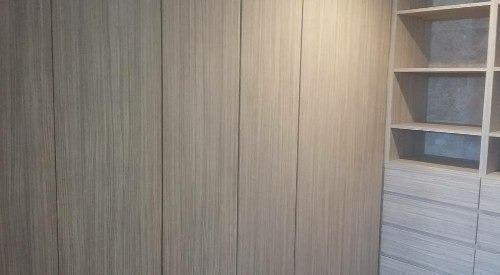 casa en venta en momoxpan cerca periférico puebla