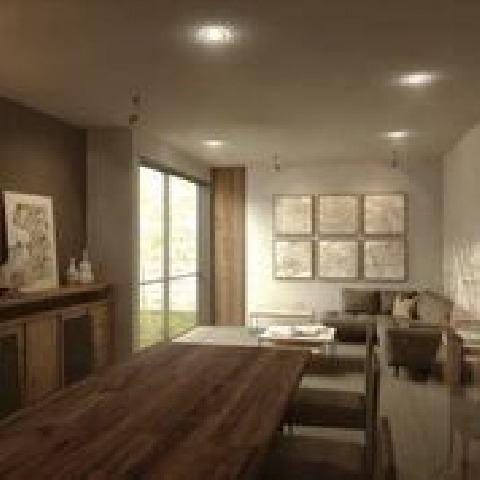 casa en venta en monraz guadalajara