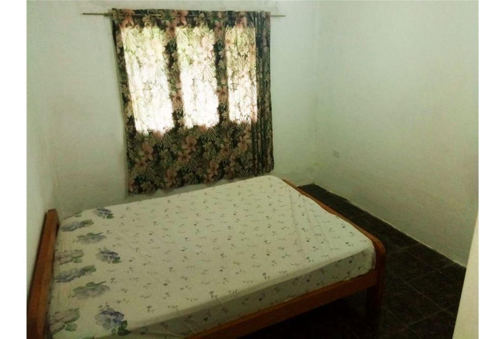 casa en venta en monte grande 5 habitaciones