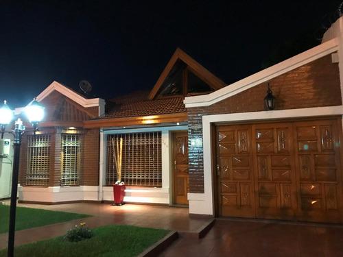 casa en venta en monte grande