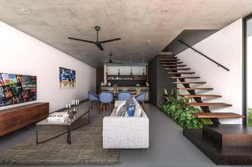 casa en venta en montebello, zona altabrisa. cv-5603