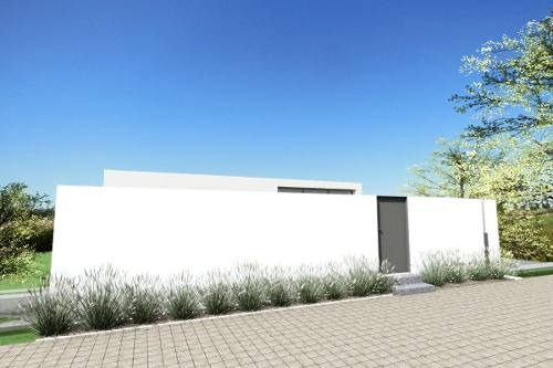 casa en venta en monterra residencial