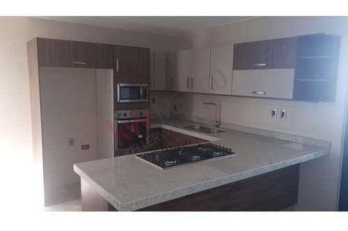 casa en venta en monterra residencial, san luis potosi, s.l.p.  una de las zonas con mas plusvalía  y en excelente ubicación