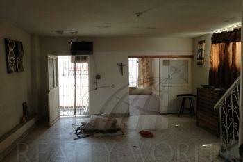 casa en venta en monterrey centro, monterrey