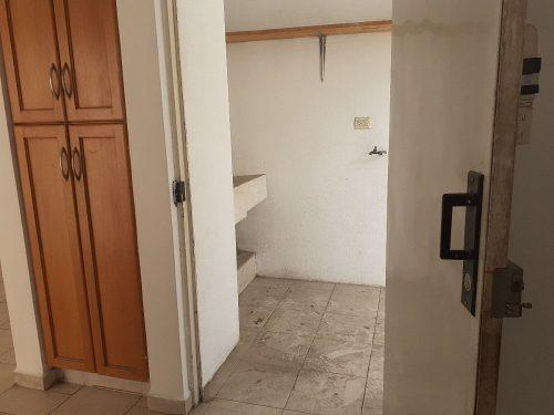 casa en venta en monterrey rincon de cumbres